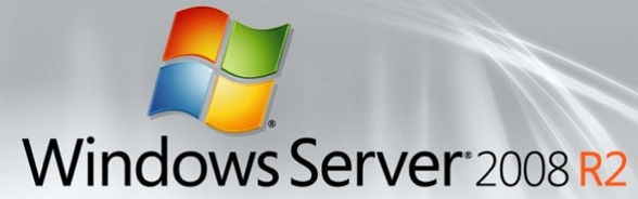 How to install windows server 2008 r2 x64 on vmware 7.