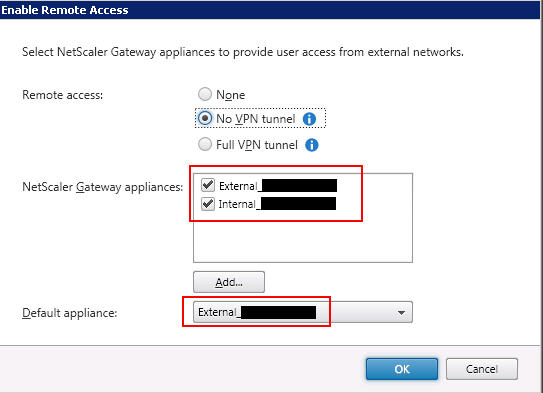 storefront-enable-remote-access